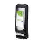Dispenser din plastic pentru servetele de masa, negru - Xpressnap Stand