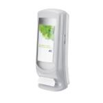 Dispenser din plastic pentru servetele de masa, gri - Xpressnap Stand