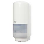Dispenser Tork cu senzor sapun spuma 1L