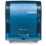 Dispenser electronic pentru prosoape de maini - enMotion