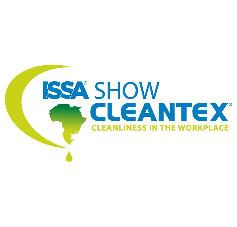 ISSA Cleantex Africa 2019