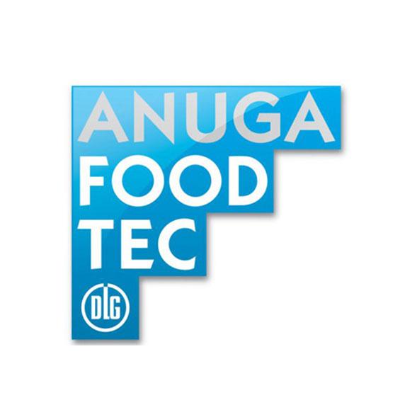 Anuga FoodTec 2021