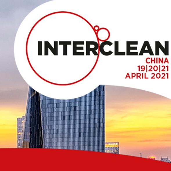 Interclean Beijing