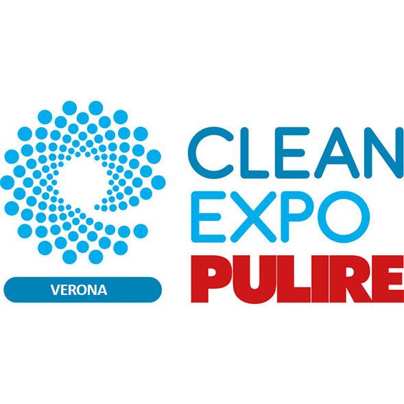CleanExpo Verona