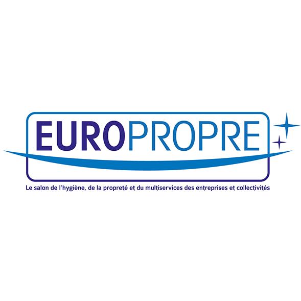 Europropre Paris