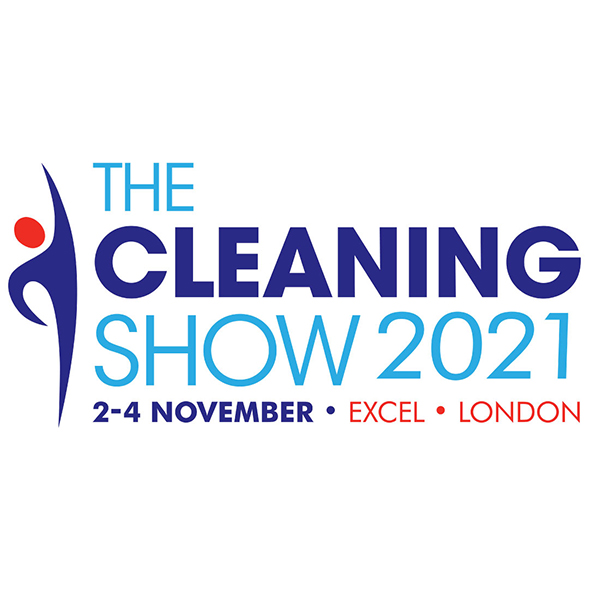 The Cleaning Show 2021 Excel