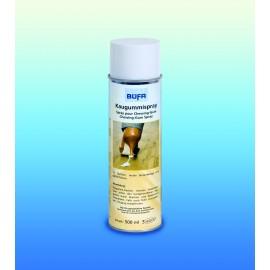 Kaugummispray - Spray pentru indepartare guma de mestecat, 500ml