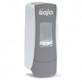 Dispenser sapun spuma / dezinfectant ADX-7, 700 ml, gri - Gojo