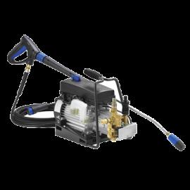 SC UNO 160/720 PS 400V - Spalator stationar cu presiune, fara incalzire