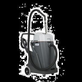Nilfisk VL500 75-1 BSF (cu filtru umed)