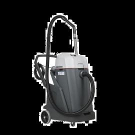 Nilfisk VL500 75-2 BSF (cu filtru umed)