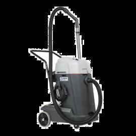 Nilfisk VL500 55-1 EDF (cu filtru umed-uscat, maner)