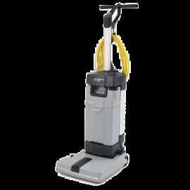 SC 100 E - Echipament de spalat-aspirat, cu cablu