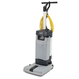SC 100 E FULL PKG - Echipament de spalat-aspirat, cu cablu