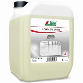 Longlife Primer - Grund pentru pardoseli 10L