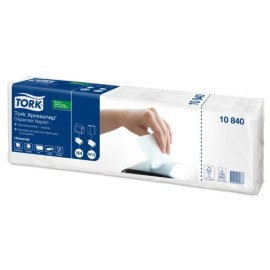 Tork Xpressnap White Dispenser Napkin