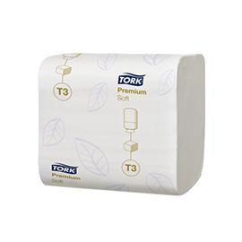Hartie igienica pachet bulk - Tork Soft Premium
