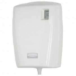 Dispenser AutoCleaner LCD 300 ml, alb