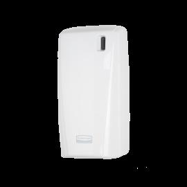 Dispenser AutoJanitor 600 ml, alb