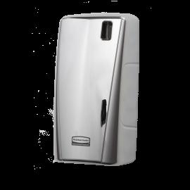 Dispenser AutoJanitor 600 ml, cromat
