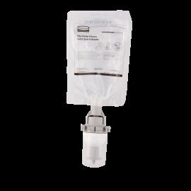 Rezerva spuma curatare colaci WC 500 ml - Rubbermaid