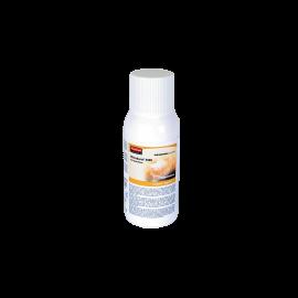 Odorizant pentru dispenser Microbust 3000 LCD 75 ml - Impressions