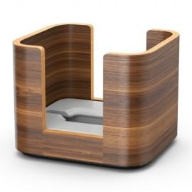 Dispenser servetele de masa, maro - Tork Xpressnap Snack