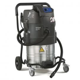 Attix 791-2M/B1 - Aspirator industrial, anti - explozie