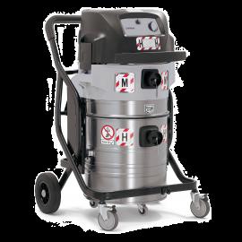 IVB  995-OH/M SD XC TYPE 22 - Aspirator industrial - anti explozie