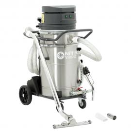 VHO200CB X - Aspirator profesional industrial - Nilfisk Advance