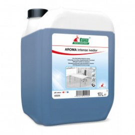 Aroma Intense Ivedor - Detergent pentru suprafete si pardoseli 10L