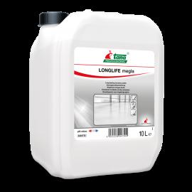Longlife Megla - Emulsie pentru protectie pardoseli 10L