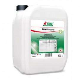 Tawip Original - Detergent pentru intretinerea pardoselilor 10L