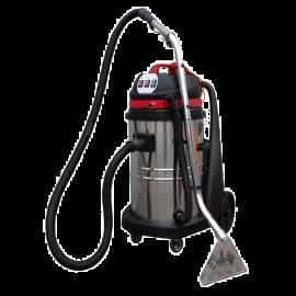 CAR 275 - Echipament de injectie-extractie - Nilfisk Viper