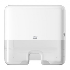 Tork Xpress Multi-fold Mini Hand Towel Dispenser