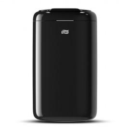 Cos de gunoi 5L, negru