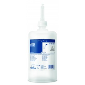 Sapun spray parfumat, 1000 ml - Tork