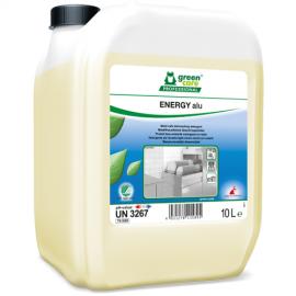 Energy Alu - Detergent ecologic automat pentru vesela si pahare, 10L - Tana Professional