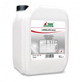 Longlife B 250 - Emulsie pentru protectia pardoselilor 10L
