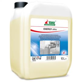 Energy Ultra - Detergent automat pentru vesela si pahare, 10L - Tana Professional