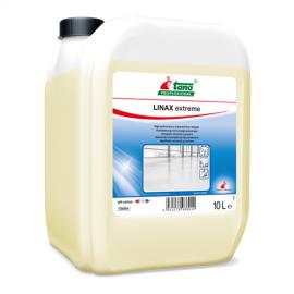 Linax Extreme - Decapant alcalin 10L