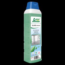Glass Cleaner - Detergent pentru geamuri si suprafete vitrate 1L