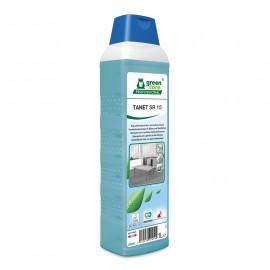 Tanet SR 15 - Detergent pentru intretinerea pardoselilor 1L