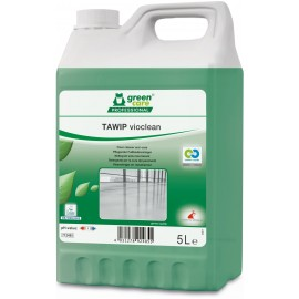 Tawip Vioclean - Detergent pentru intretinerea pardoselilor 5L - Tana Professional