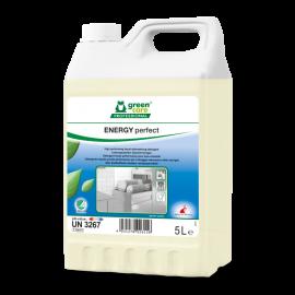 Energy Perfect - Detergent ecologic automat pentru vesela si pahare, 5L
