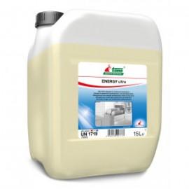Energy Ultra - Detergent automat pentru vesela si pahare, 15L - Tana Professional