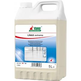 Linax Extreme - Decapant alcalin intensiv 5L