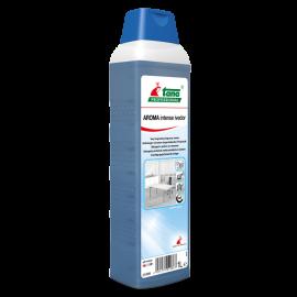 Aroma Intense Ivedor - Detergent pentru suprafete si pardoseli 1L