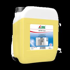 Activ Fresh - Detergent lichid pentru spalarea textilelor, 15L