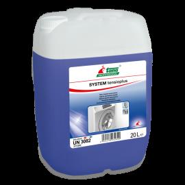 System Tensioplus - Detergent pentru indepartarea petelor de pe textile, 20L